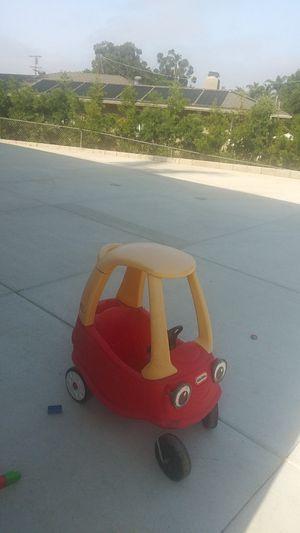 Kids car for Sale in Vista, CA