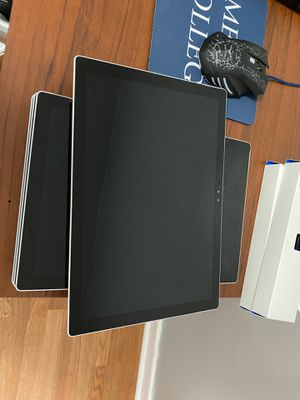 Microsoft surface pro 4 for Sale in The Bronx, NY