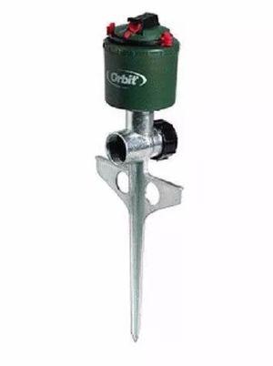 Orbit Gear Drive Sprinkler new in box for Sale in East Cobb, GA