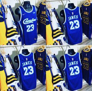 NBA/NFL Jerseys for Sale in Washington, DC