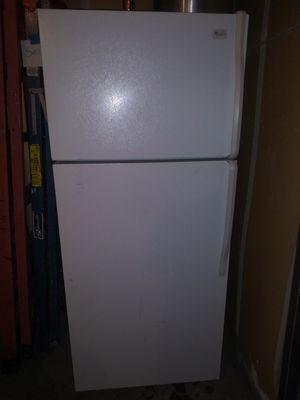 Refrigerator for Sale in Antioch, CA