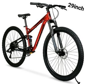 🔥Brand-new 🔥new 29in hyper luxury mountain bike for Sale in Coral Springs, FL