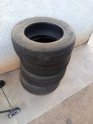 Tires for Sale in Dinuba, CA