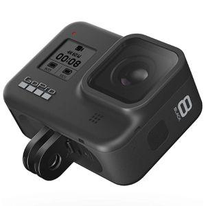GoPro HERO8 Black for Sale in Miami, FL