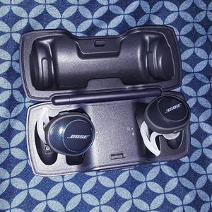Bluetooth Headphones for Sale in Portsmouth, VA