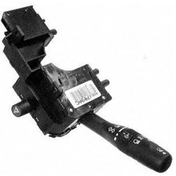 Jeep Wrangler Turn Signal Multi-Function Switch for Sale in Bothell,  WA