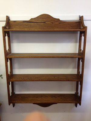 Old Vintage Wall Shelves for Sale in Collierville, TN