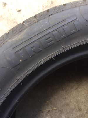Pirelli tires for Sale in Liberty, MO