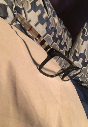 200$ burberry glasses for Sale in Denver, CO