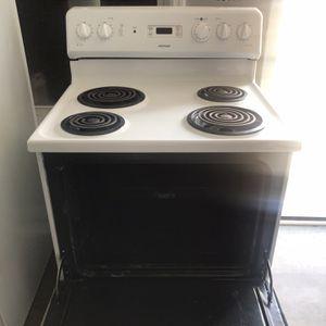 Stove/Oven for Sale in Norfolk, VA