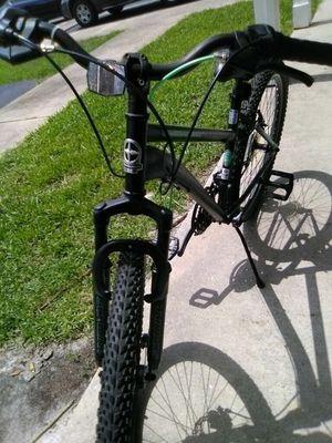 Schwinn Bike for Sale in Destin, FL