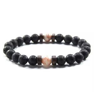Moonstone Braceletts for Sale in Lincoln Acres, CA