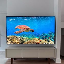 46 Inch Sony Bravia TV With Remote for Sale in Tacoma,  WA