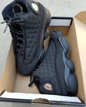 Jordans size 5.5 for Sale in Los Angeles, CA