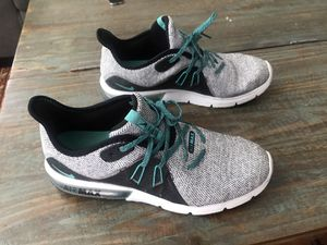 Nike AirMax size 10.5 men's for Sale in Arvada, CO