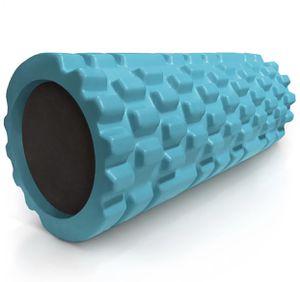 Keador Foam Roller, Medium Density Deep Tissue Massager. for Sale in West Hollywood, CA