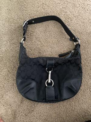 Coach purse for Sale in Anaheim, CA