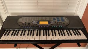 Electric Keyboard for Sale in Georgetown, KY