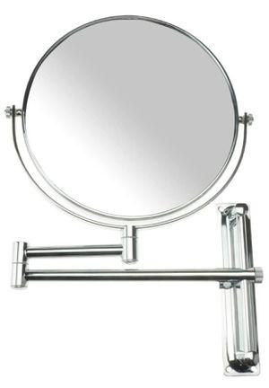 Lansi Makeup Mirror NEW for Sale in Las Vegas, NV