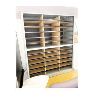 Literature Organizer or Mail Sorter for Sale in Los Angeles, CA