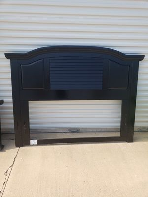 Bed frame for Sale in San Angelo, TX