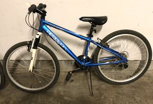 Used bike for $70 size small. for Sale in Hayward, CA