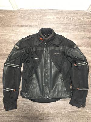 Fieldsheer Motorcycle Jacket Size M/40 for Sale in Arlington, VA
