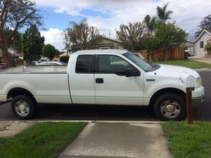 Ford truck f150 for Sale in West Covina, CA
