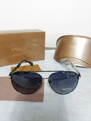 New. Sunglasses for Sale in Revere, MA