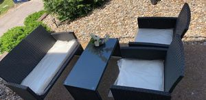 Patio furniture for Sale in St. Louis, MO