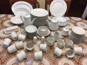 Genuine Porcelain China Southwicke made in Japan for Sale in Tamarac, FL