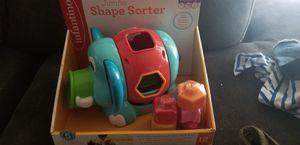 Kids toy for Sale in Elma, WA