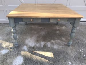 Kitchen Table for Sale in Marietta, GA