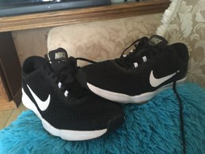 Nikesize8 for Sale in Highland, CA