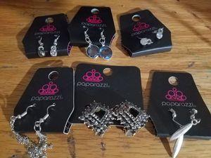 earrings for Sale in Selma, CA