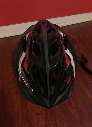 Cannondale Bike Helmet for Sale in Los Angeles, CA