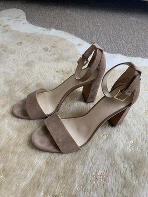 Nine West heels size 9 for Sale in Seattle, WA