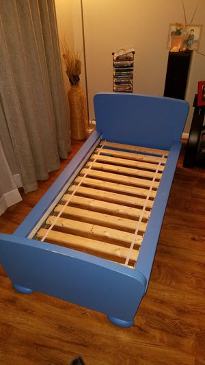 Kids Bed for Sale in Lakewood, CO