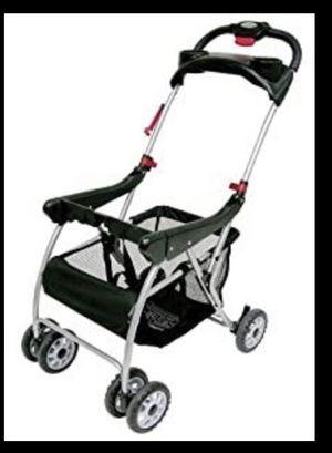 Snap n go stroller graco for Sale in San Lorenzo, CA