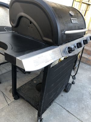 BBQ grillware grill for Sale in South Gate, CA