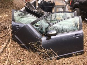 4 Honda Civic doors -2006-2011 for Sale in Winchester, VA