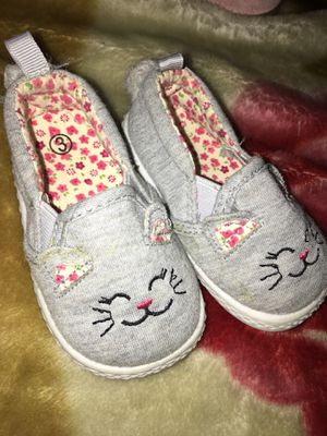 Baby shoes for Sale in Dallas, TX