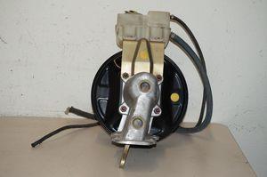 Porsche 930 Brake Master Cylinder Vacuum Booster Bearing Bracket Reservoir OEM87 for Sale for sale  Los Angeles, CA