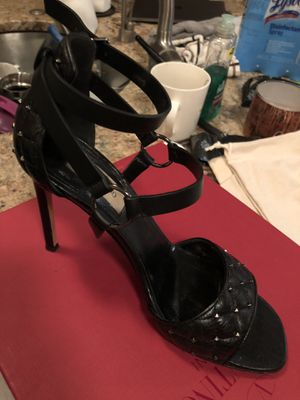 Valentino Garavani shoes for Sale for sale  New York, NY