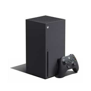 Brand New Xbox Series X for Sale in Lakewood, CA