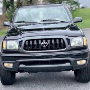 2004 Toyota Tacoma !!ONLY TODAY!! for Sale in Salinas, CA