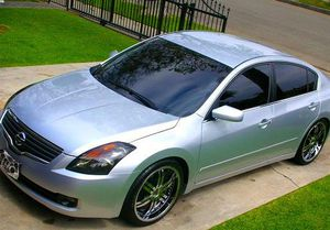 Perfect-O8 Nissan-Altima price $1000 for Sale in Passaic, NJ