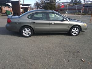03 ford taurus for Sale in Sacramento, CA