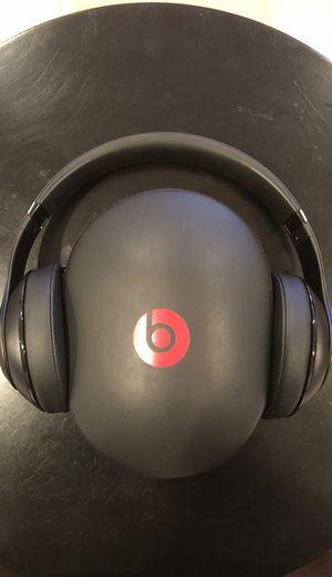 Beats Studio Wireless 2 Headphones for Sale in Universal City, CA