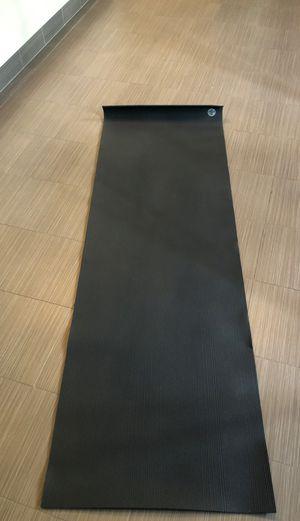 Manduka Pro Elite Yoga Mat (15 sold as a set or separately) for Sale in Arlington, VA